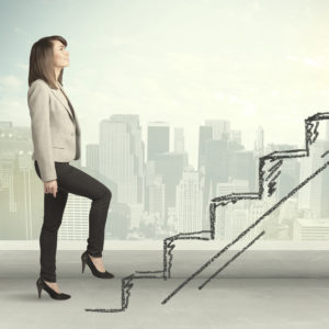 Berufliche Herausforderungen - Business coaching